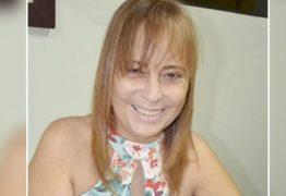 OCULTAÇÃO DE CADÁVER: família da vereadora enterrada em casa é alertada pelo IPC