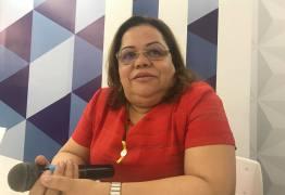 Presidente do CRC-PB Vilma Pereira ressalta importância dos contadores nas eleições 2018