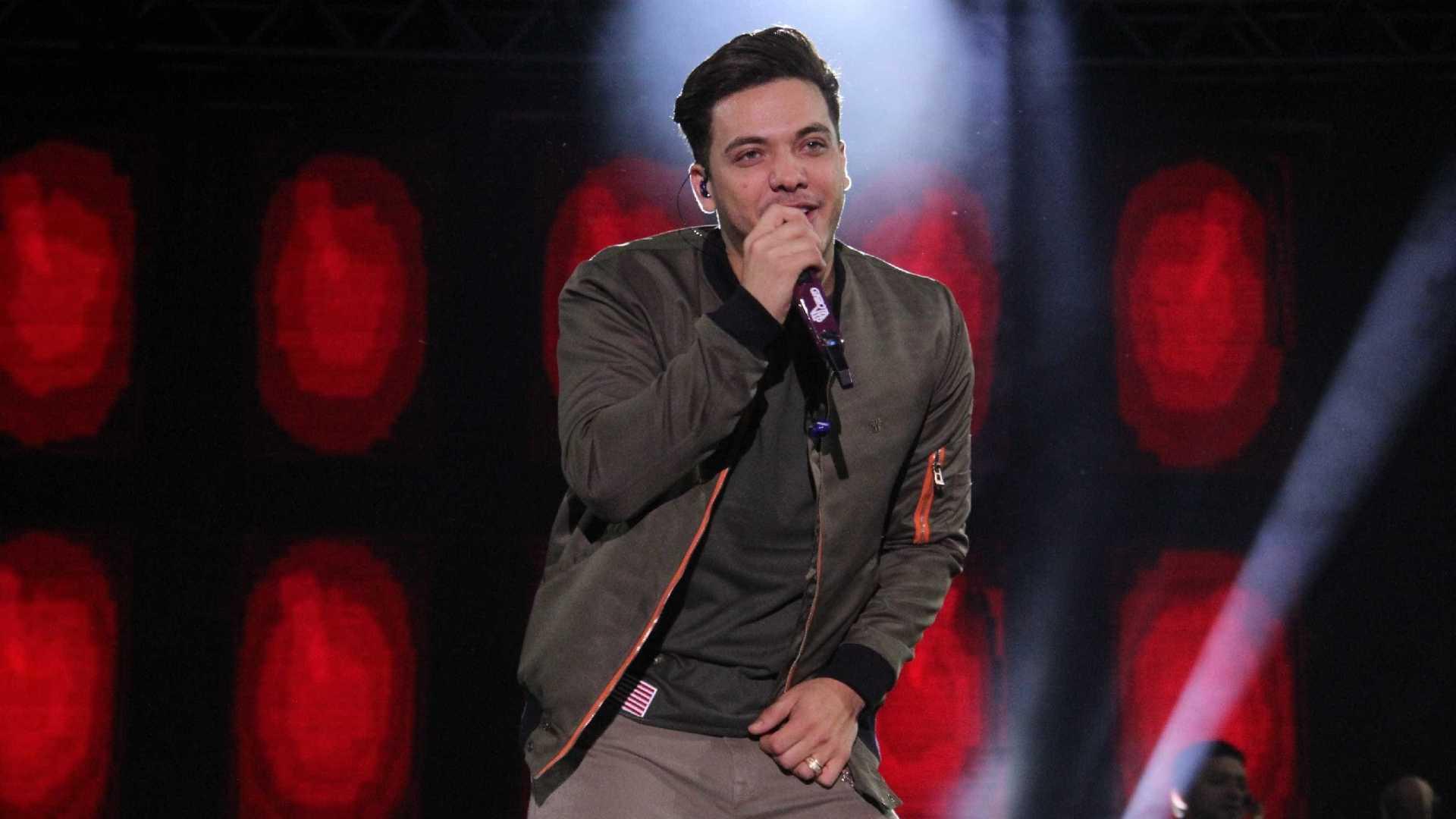 'NÃO SOMOS BICHOS': fãs de Wesley Safadão se irritam com cantor e fazem protesto nas redes sociais