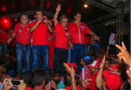 """Maranhão fala sobre histórico de largar na dianteira, e ver como desfecho a derrota: """"Estou acreditando numa mudança"""""""