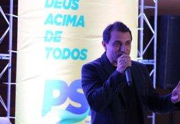 Moisés, do PSL, é eleito governador de Santa Catarina