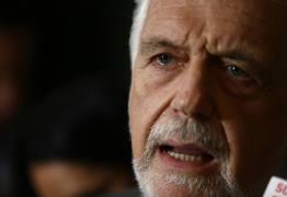 Ciro poderia contemplar expectativa dos eleitores, diz Jaques Wagner