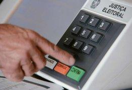 ELEIÇÕES 2018: TCU identifica R$ 42,3 milhões em movimentações suspeitas em campanhas