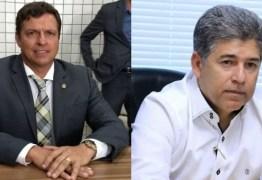Tárcio denuncia 'acordão' de Leto e Vitor Hugo por renúncia e sinaliza candidatura do PSOL em Cabedelo