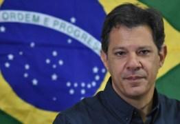 VOLTOU ATRÁS: após criticar o PT, Cid Gomes diz que 'Haddad é infinitamente melhor que Bolsonaro'