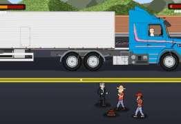 Start-up desenvolve jogo em que 'Bolsomito' ganha pontos ao matar minorias – VEJA VÍDEO