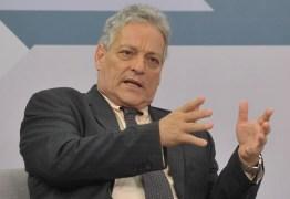 João Goulart Filho: 'Sabemos como ditaduras começam, voto em Haddad'