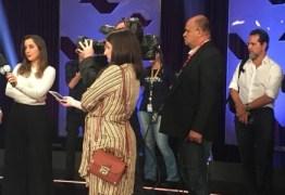 Mulher de Doria blindada e acusações por vídeo; veja bastidores do debate