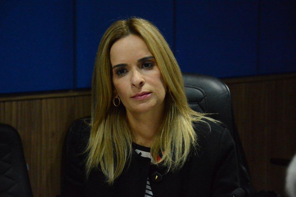 28b1db320a2053432888dda978e39a06 - VEJA VÍDEO: Senadora Daniella é atacada e tem Instagram hackeado
