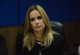 VEJA VÍDEO: Senadora eleita Daniella é atacada e tem Instagram hackeado