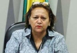 Paraibana é única mulher a disputar 2º turno nos estados