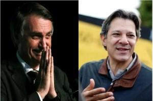 336 300x198 - PERGUNTAR NÃO OFENDE: os deputados eleitos na Paraíba vão apoiar Haddad, Bolsonaro ou vão ficar em cima do muro neste 2º turno?