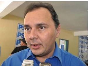 """OUÇA – Manoel Ludgério lança nome para disputar a prefeitura de Campina Grande: """"Chegou a nossa hora"""""""