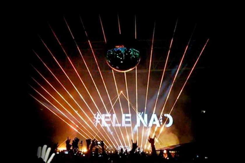 3f3f1d93 aea5 4360 b38b fa7142d214ab - Página de ex-Pink Floyd vira campo de batalha após críticas a Bolsonaro