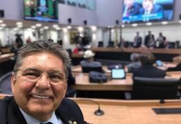 PRESIDÊNCIA DA ALPB: 14 deputados governistas anunciam apoio a Adriano Galdino – VEJA A LISTA