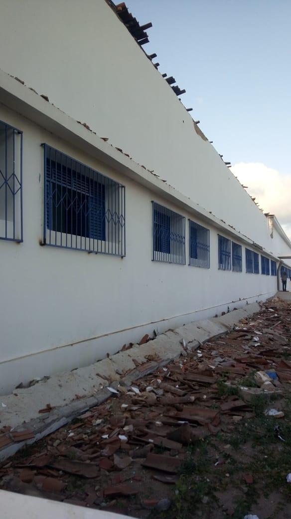 MPE vai apurar suspeita de doações ilegais à campanha de Bolsonaro