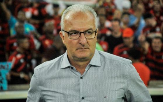 5bd4f446dca69 - Dorival elogia atuação e mantém o Flamengo vivo na briga pelo título