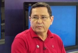 'ESTOU TRANQUILO QUE HAVERÁ RECONHECIMENTO': Anísio Maia reafirma desejo de voltar à Assembleia Legislativa da Paraíba