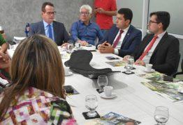 CMJP firma parceria para servidor realizar sonho da casa própria