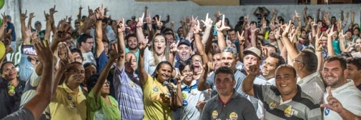 Camila Toscano 300x100 - Reeleita, Camila agradece votação e mantém compromisso de trabalho pela Paraíba