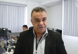 ELEIÇÕES 2018: Gutemberg Cardoso prevê os eleitos para a ALPB – VEJA VÍDEO!
