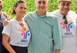 PMJP investe na qualidade de vida da população e inicia construção da Praça José Américo