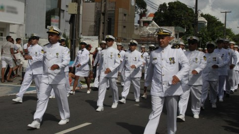 Concurso marinha 300x169 - Concurso da Marinha, com vaga na PB e salário de R$ 11 mil inscreve até esta quarta-feira