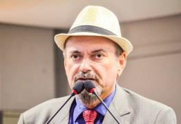 Quem faz apologia a tortura não merece o meu respeito e muito menos a acolhida do povo brasileiro – Por Jeová Campos