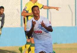 Perilima vence o Sport no jogo de ida das semifinais