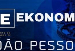 Portal EKONOMY é destaque em relatório da Associação Brasileira de Startups