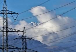Aneel anuncia redução na tarifa da conta de luz