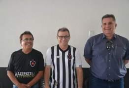 Em assembleia realizada neste domingo, Botafogo elege seu Conselho Deliberativo