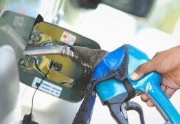 Petrobras anuncia redução de 6,2% no preço da gasolina nas refinarias