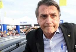 É mais provável que Bolsonaro de revele um populista medíocre do que um gênio do mal Por Hélio Schwartsman