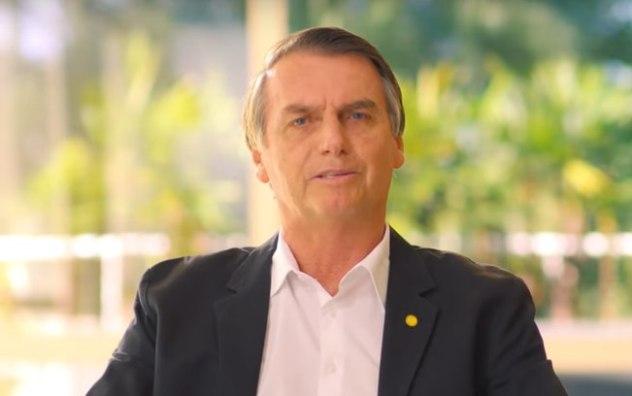Jair Bolsonaro 300x188 - Jair Bolsonaro passa por avaliação médica nesta quarta-feira