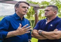Julian Lemos admite disputar presidência da Câmara ou assumir ministério
