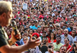 Confira carta de Lula sobre o segundo turno das eleições
