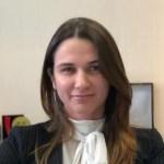 Michele Ramalho e1549977906512 - FPF diz que não pode ser responsabilizada por 'atos individuais' de diretores