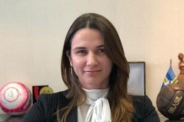 FPF diz que não pode ser responsabilizada por 'atos individuais' de diretores; LEIA NOTA