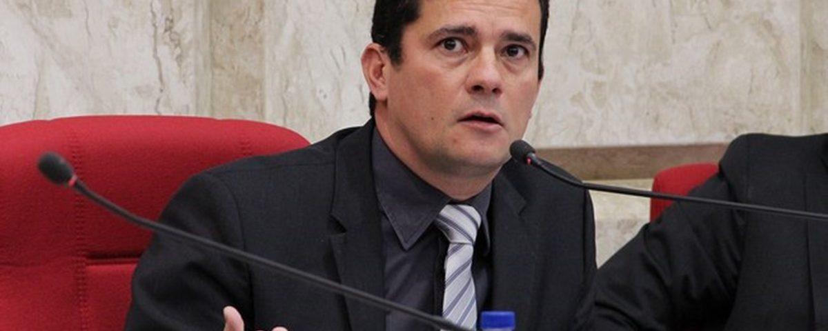 Moro 1200x480 - Vaga de Moro na Lava Jato pode ter disputa de até 232 juízes