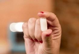Pílula que vira balão gástrico promete efeitos de cirurgia bariátrica