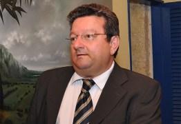 TJ derruba recurso de advogado que pedia medidas contra Empreender
