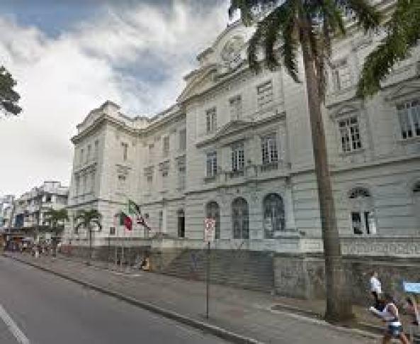 PMJP - Guarda Municipal promove XXVIII Congresso Nacional das Guardas Municipais