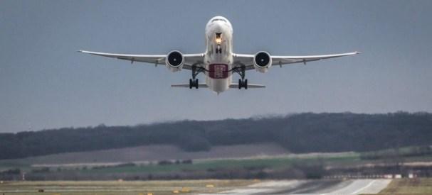 TCU 300x136 - TCU autoriza edital para concessão dos aeroportos de João Pessoa e Campina Grande