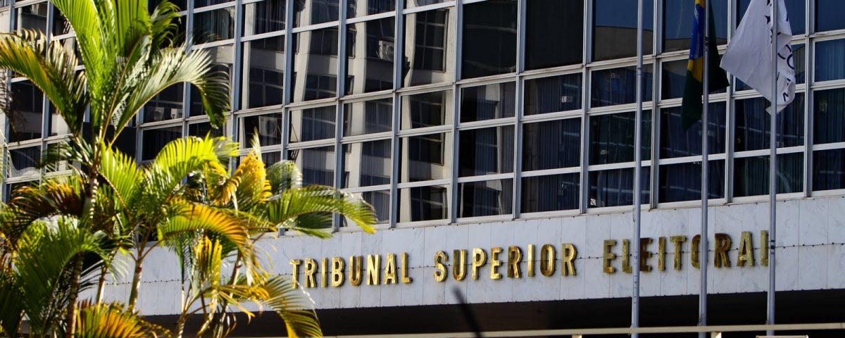 TSE 1200x480 - Parentes de integrantes dos Tribunais de Justiça não poderão compor lista tríplice para vagas de advogados nos TREs