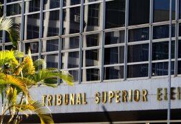 TSE absolve jornalista e nega recurso do PSB contra Cássio