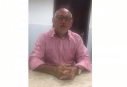 Pagamento de tarifa de estacionamento é venda casada, afirma Marcos Henriques – VEJA VÍDEO