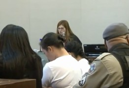 CRIME EM PADARIA: Mulher confessa ter planejado morte do irmão por dinheiro