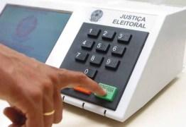 """O """"Efeito Tiririca"""" e a importância da votação para deputado"""