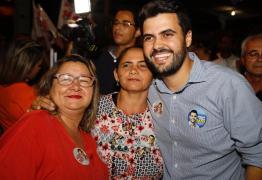 Wilson Filho garante ser um deputado propositivo para honrar os mais de 31 mil paraibanos que acreditam no seu trabalho